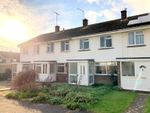 Thumbnail to rent in Wolstonbury Walk, Shoreham-By-Sea