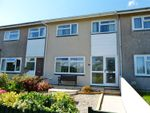 Thumbnail for sale in Hill Park, Narberth, Pembrokeshire