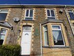 Thumbnail to rent in Holly Terrace, Newbridge, Newport