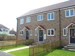 Thumbnail to rent in Marsh Lane, King's Lynn