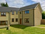Thumbnail for sale in Greenlees Way, Cambuslang