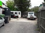 Thumbnail for sale in Turgis Green Garage, Turgis Green, Basingstoke