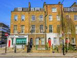 Thumbnail for sale in Crowndale Road, London