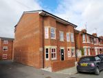 Thumbnail to rent in Charlotte Street, Chester
