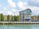 Thumbnail to rent in Thames Wharf Studios, Rainville Road, Hammersmith