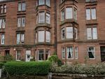 Thumbnail to rent in 3.2, 9 Thornwood Gardens, Glasgow
