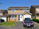 Thumbnail for sale in Orthwaite, Stukeley Meadows, Huntingdon, Cambridgeshire