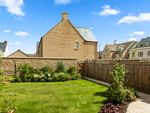 Thumbnail to rent in The Lime, Amberley Park, London Road, Tetbury, Gloucestershire