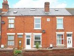Thumbnail to rent in Worksop Road, Mastin Moor, Chesterfield