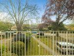 Thumbnail for sale in Sandringham Court, 37 The Avenue, Beckenham