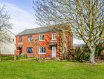 Thumbnail for sale in Church Meadow, Rickinghall, Diss