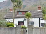 Thumbnail for sale in Bank Road, Larne, County Antrim