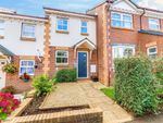 Thumbnail for sale in Hatch Mead, West End, Southampton