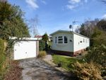 Thumbnail for sale in Five Acres, New Park, Bovey Tracey, Newton Abbot