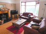 Thumbnail to rent in Orrysdale Road, West Kirby, Wirral
