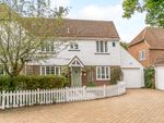 Thumbnail for sale in Hoppers Way, Ashford