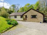 Thumbnail for sale in Slockavullin, Kilmartin, Lochgilphead, Argyll And Bute