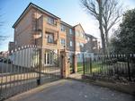 Thumbnail to rent in Haddon Court, 1 Hanbury Close, Parson Street, Hendon