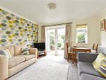 Thumbnail for sale in Colthurst Crescent, Finsbury Park, London