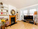 Thumbnail to rent in Russell Road, Wimbledon