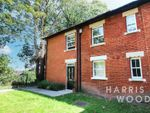 Thumbnail for sale in Old Rectory Drive, Colchester