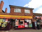 Thumbnail to rent in Bushbury Road, Bushbury, Wolverhampton