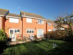Thumbnail to rent in Pentland Avenue, Thornbury, Bristol