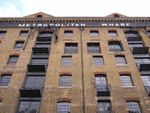 Thumbnail to rent in Wapping Wall, Wapping, London