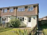 Thumbnail to rent in Woodpiece Road, Upper Arncott, Bicester