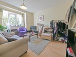 Thumbnail to rent in Chiltern View Road, Cowley, Uxbridge