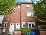 Thumbnail to rent in Chorlton Road, Manchester