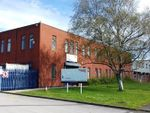 Thumbnail to rent in Unit 11, Shaw Lane Industrial Estate, Ogden Road, Doncaster, South Yorkshire