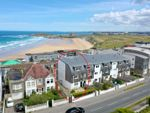 Thumbnail for sale in Pentire Avenue, Newquay