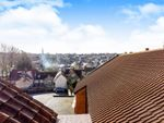 Thumbnail for sale in North Parade, Frome