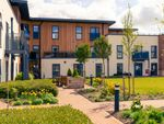 Thumbnail to rent in Springfield Close, Stratford-Upon-Avon