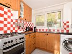 Thumbnail to rent in Peverell Road, Dover, Kent