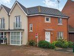 Thumbnail for sale in Bridle Lane, Hampton Vale, Peterborough