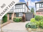 Thumbnail to rent in Dacre Gardens, Chigwell