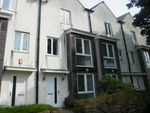 Thumbnail to rent in Clittaford Road, Plymouth