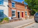 Thumbnail for sale in Morant Road, Colchester