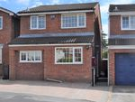 Thumbnail to rent in Beaufort Crescent, Stoke Gifford, Bristol