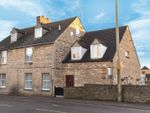 Thumbnail for sale in Mill Street, Witney