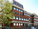 Thumbnail to rent in Cassiobury House, 11-19 Station Road, Watford