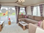 Thumbnail for sale in Hythe Road, Dymchurch, Romney Marsh