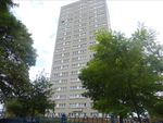 Thumbnail to rent in Acorn Grove, Birmingham