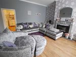 Thumbnail for sale in Clifton Street, Walmersley, Bury