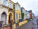 Thumbnail to rent in 28, Monthermer Rd, Cathays, Cardiff, South Wales