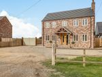 Thumbnail to rent in Smeeth Road, Marshland St. James, Wisbech