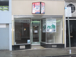 Thumbnail to rent in 60 Alloway Street, Ayr