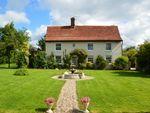 Thumbnail for sale in Hundon, Sudbury, Suffolk
